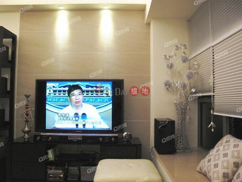 HK$ 1,150萬 藍灣半島 3座 柴灣區 實用三房,品味裝修,環境優美《藍灣半島 3座買賣盤》