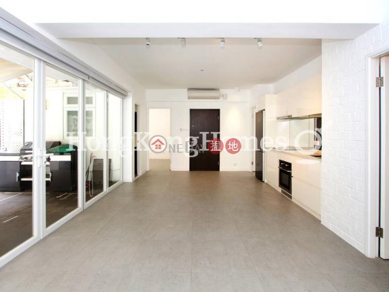 HK$ 64,000/ 月嘉蘭閣 灣仔區 嘉蘭閣三房兩廳單位出租