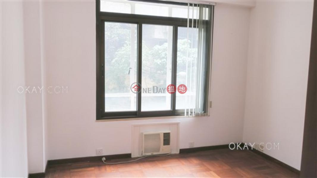 10-16 Pokfield Road, Low | Residential | Rental Listings, HK$ 38,401/ month
