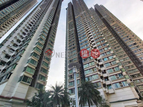 Tower 5 Phase 2 Metro Harbour View | 3 bedroom High Floor Flat for Sale|Tower 5 Phase 2 Metro Harbour View(Tower 5 Phase 2 Metro Harbour View)Sales Listings (XGJL856301851)_0