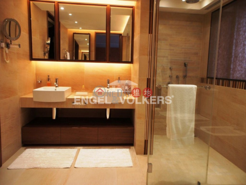 Property Search Hong Kong   OneDay   Residential, Rental Listings, 1 Bed Flat for Rent in Stanley