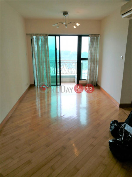 Property Search Hong Kong | OneDay | Residential Rental Listings Park Island Medium-high level sea view unit