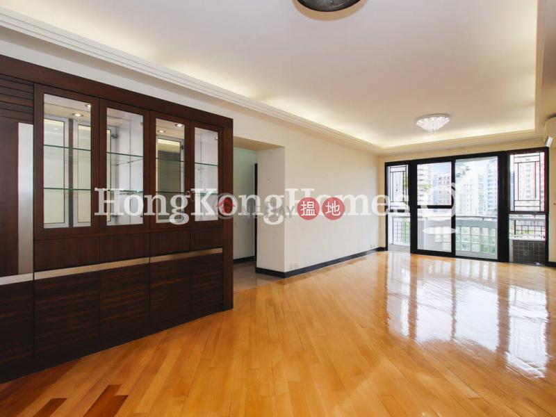 比華利山4房豪宅單位出租|灣仔區比華利山(Beverly Hill)出租樓盤 (Proway-LID51474R)