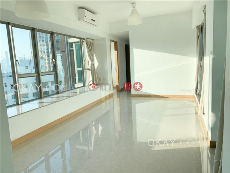 Unique 3 bedroom on high floor | For Sale | Diva Diva Sales Listings