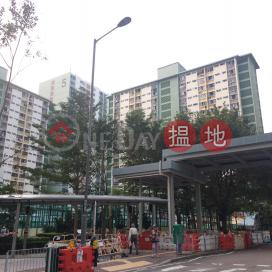 Lei Muk Shue Estate Yung Shue House,Tai Wo Hau, New Territories