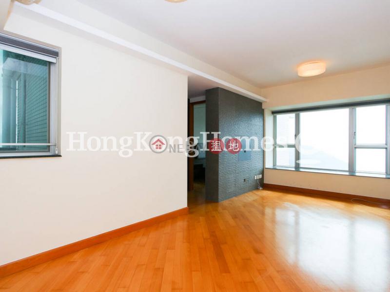 香港搵樓|租樓|二手盤|買樓| 搵地 | 住宅-出售樓盤-丰匯2座一房單位出售