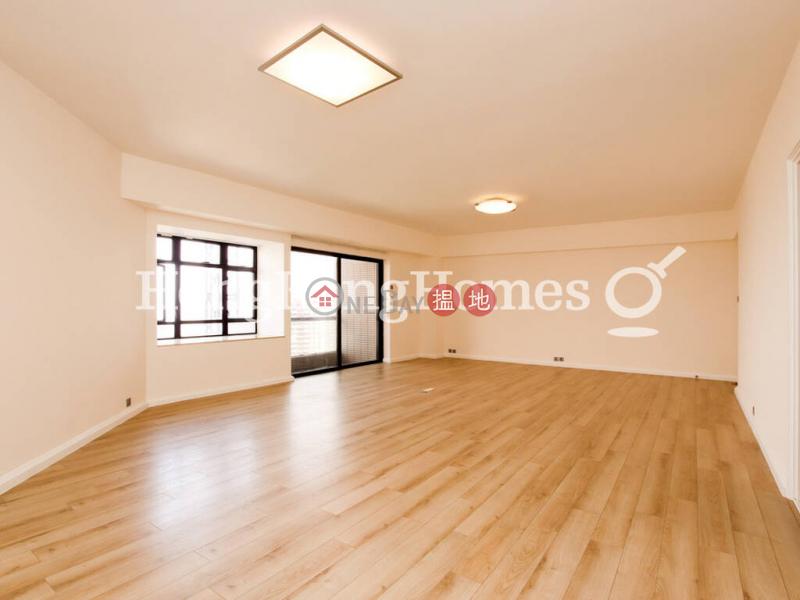 嘉雲臺 1座4房豪宅單位出租 灣仔區嘉雲臺 1座(Cavendish Heights Block 1)出租樓盤 (Proway-LID45805R)