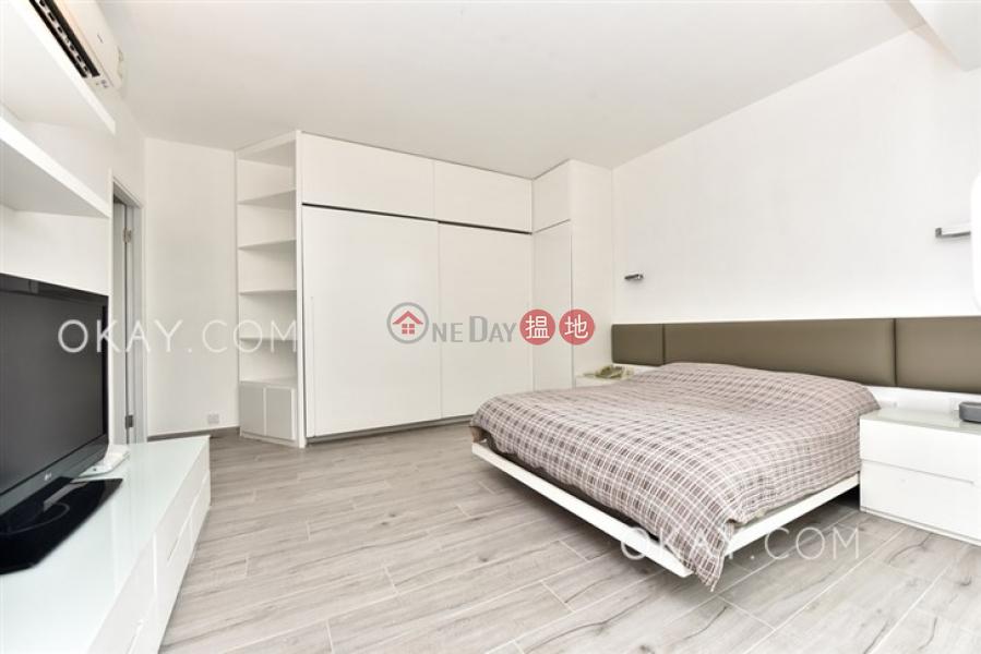 東頭灣道37號未知-住宅|出租樓盤HK$ 200,000/ 月
