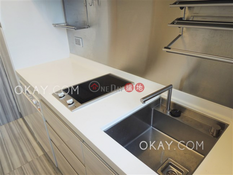 Nicely kept 1 bedroom with balcony | Rental 9 Welfare Road | Southern District, Hong Kong Rental | HK$ 35,000/ month