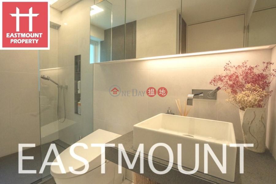 Tai Hang Hau Village | Whole Building, Residential Sales Listings HK$ 36M