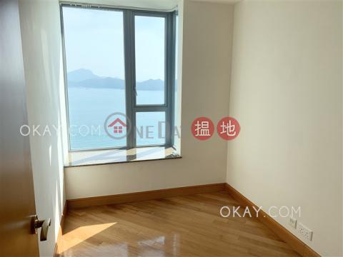 Luxurious 2 bedroom on high floor with balcony | Rental|Phase 4 Bel-Air On The Peak Residence Bel-Air(Phase 4 Bel-Air On The Peak Residence Bel-Air)Rental Listings (OKAY-R102131)_0