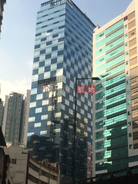 嘉達環球中心 (The Octagon) 荃灣西|搵地(OneDay)(5)