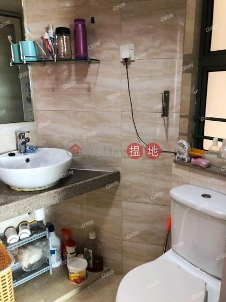 香港搵樓|租樓|二手盤|買樓| 搵地 | 住宅|出售樓盤|山海共融實用三房套《藍灣半島 5座買賣盤》