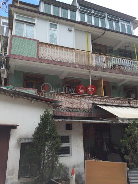 No 13 Pan Chung Village (No 13 Pan Chung Village) Tai Po|搵地(OneDay)(1)