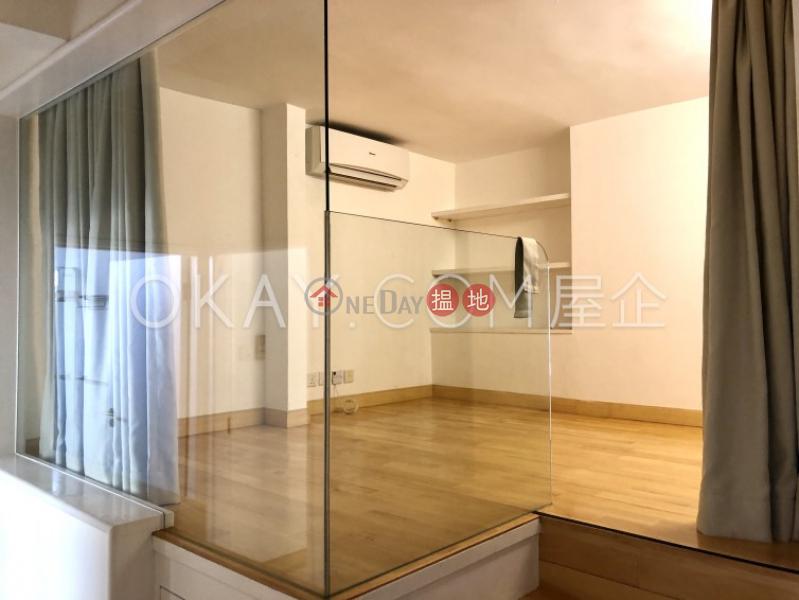 HK$ 3,000萬|碧濤1期海馬徑39號大嶼山3房2廁,實用率高,海景,星級會所碧濤1期海馬徑39號出售單位