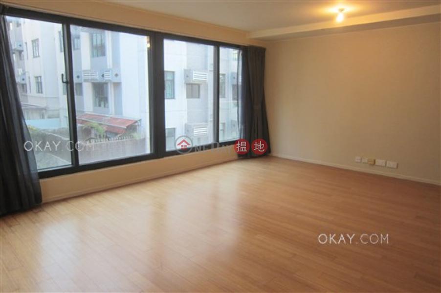 金粟街33號-中層-住宅-出租樓盤HK$ 48,000/ 月
