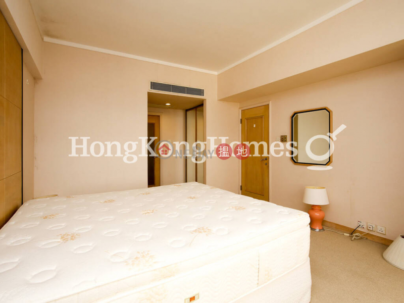 HK$ 50,000/ month | Convention Plaza Apartments Wan Chai District 2 Bedroom Unit for Rent at Convention Plaza Apartments