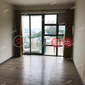 Bisney Terrace | 3 bedroom Mid Floor Flat for Rent|Bisney Terrace(Bisney Terrace)Rental Listings (XGNQ008000037)_0