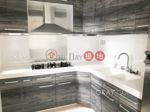 Gorgeous 3 bedroom with balcony | Rental|Wan Chai DistrictCeleste Court(Celeste Court)Rental Listings (OKAY-R114408)_0