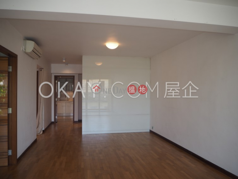 Property Search Hong Kong | OneDay | Residential, Rental Listings, Popular 3 bedroom with balcony & parking | Rental