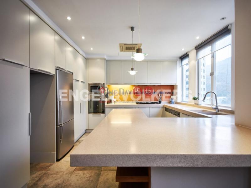 6 - 12 Crown Terrace Please Select Residential | Sales Listings, HK$ 34M