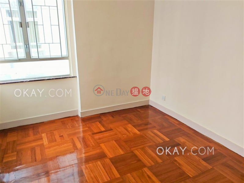 Lovely 3 bedroom on high floor with balcony   Rental, 233 Electric Road   Eastern District Hong Kong Rental   HK$ 28,000/ month