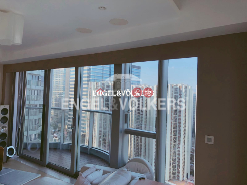 Mount Parker Residences | Please Select | Residential | Sales Listings | HK$ 60M