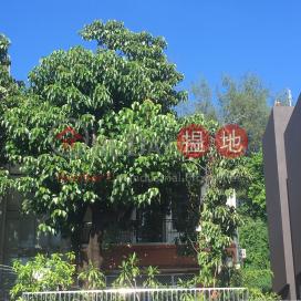 40 La Salle Road,Kowloon Tong, Kowloon