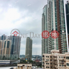 Li Tak Mansion | High Floor Flat for Rent|Li Tak Mansion(Li Tak Mansion)Rental Listings (XGJL807800030)_0