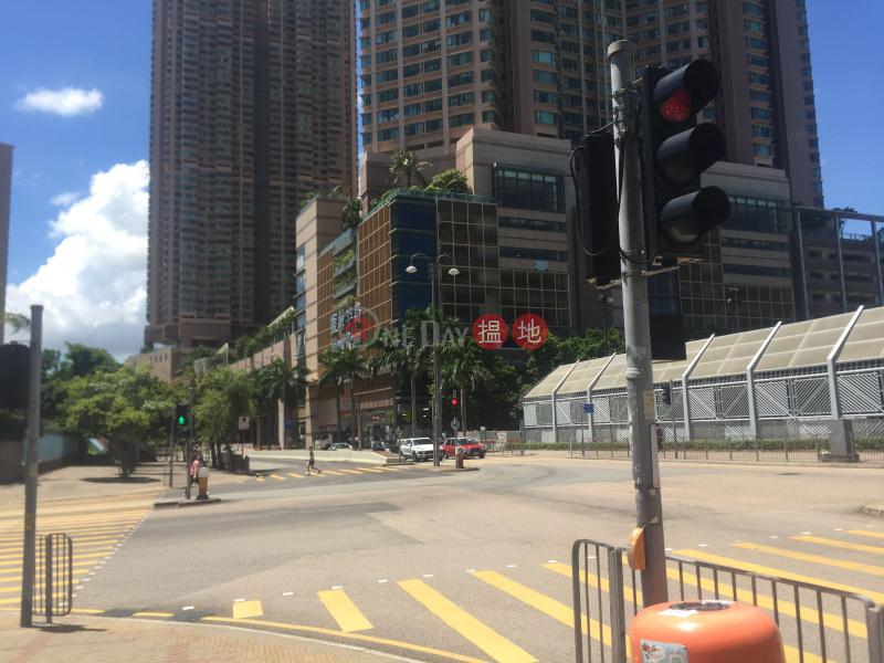Tower 5 Island Resort (Tower 5 Island Resort) Siu Sai Wan|搵地(OneDay)(1)