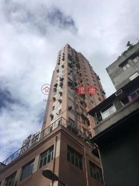 Fu Hing Building (Fu Hing Building) Yuen Long|搵地(OneDay)(1)
