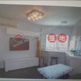 Nice apartment with balcony for Sale
