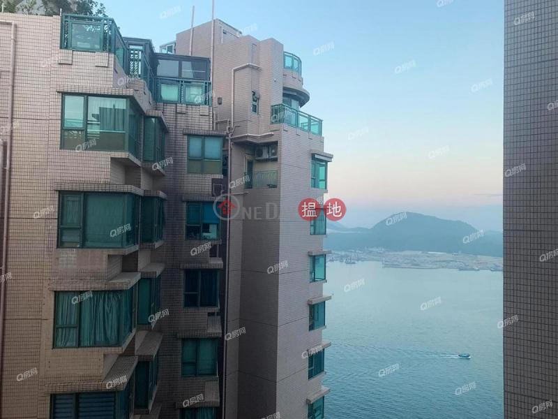 Tower 5 Island Resort | 1 bedroom High Floor Flat for Sale | Tower 5 Island Resort 藍灣半島 5座 Sales Listings