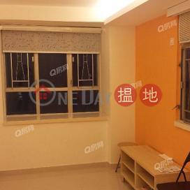 Wah Fai Court | 1 bedroom Mid Floor Flat for Rent|Wah Fai Court(Wah Fai Court)Rental Listings (XGGD642700113)_0