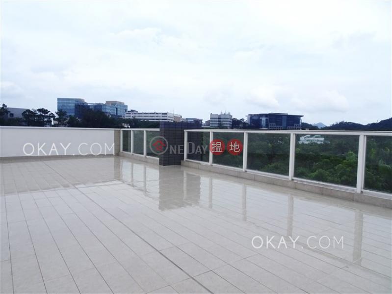 Mount Pavilia Tower 17 | Low, Residential Sales Listings, HK$ 31.5M