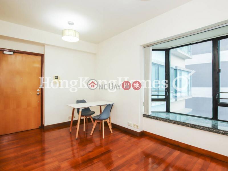 碧濤花園兩房一廳單位出售|15銀臺路 | 西貢|香港出售|HK$ 980萬