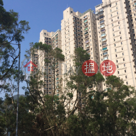 Rhine Heights Block 4 Shatin 33|碧霞花園4座萊茵閣