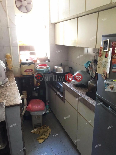 South Wave Court Block 2 | 3 bedroom Mid Floor Flat for Sale 3 Shum Wan Road | Southern District Hong Kong | Sales, HK$ 7M