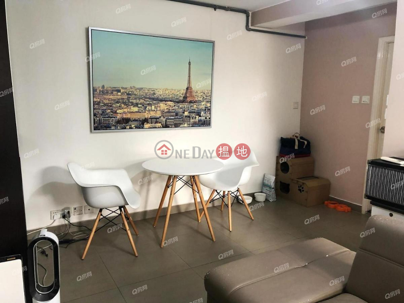 Nga Ching House (Block B) Lok Nga Court | 1 bedroom Low Floor Flat for Sale | 50 Chun Wah Road | Kwun Tong District Hong Kong, Sales, HK$ 5.68M