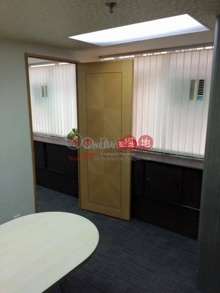 For Rent 600SF Office - Wing Cheong Comm. Bldg - Sheung Wan | 19-25 Jervois Street | Western District, Hong Kong, Rental | HK$ 16,000/ month