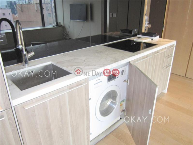 Gramercy | High Residential Rental Listings | HK$ 49,000/ month