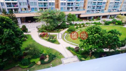 Park Circle | 2 bedroom Low Floor Flat for Sale|Park Circle(Park Circle)Sales Listings (XGYLQ004100305)_0