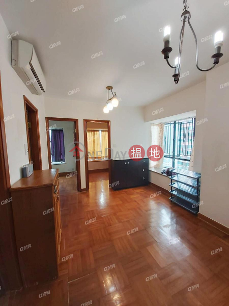 Tower 3 Phase 2 Metro City | 2 bedroom Flat for Rent | Tower 3 Phase 2 Metro City 新都城 2期 3座 Rental Listings