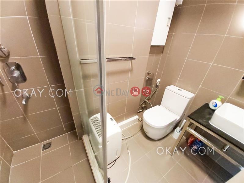 Unique 2 bedroom in Mid-levels West   Rental   Golden Valley Mansion 金谷大廈 Rental Listings