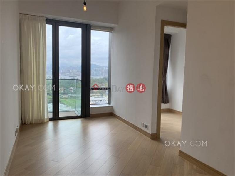 Elegant 3 bedroom with balcony | For Sale | Jones Hive 雋琚 Sales Listings