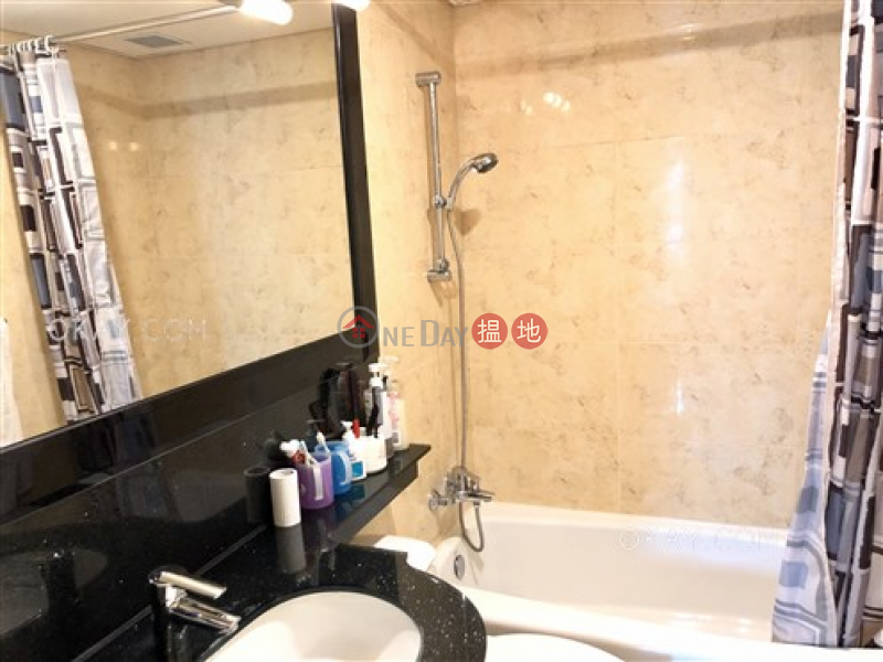HK$ 33,000/ month | Discovery Bay, Phase 13 Chianti, The Barion (Block2),Lantau Island | Gorgeous 3 bedroom with balcony | Rental