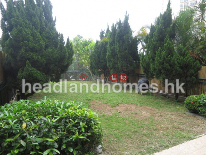 Property on Caperidge Drive | 3 Bedroom Family Unit / Flat / Apartment for Rent, Caperidge Drive | Lantau Island | Hong Kong Rental | HK$ 68,000/ month