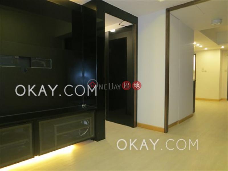 HK$ 880萬|僑興大廈|東區2房1廁《僑興大廈出售單位》