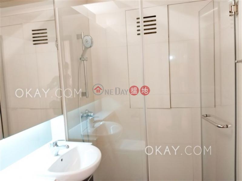 4房3廁,實用率高,連車位,露台《惠苑出租單位》|惠苑(Eva Court)出租樓盤 (OKAY-R24577)