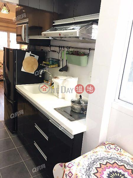 Property Search Hong Kong | OneDay | Residential Sales Listings Fook Yuen Mansion | High Floor Flat for Sale